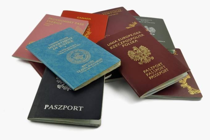 passports-1.jpeg