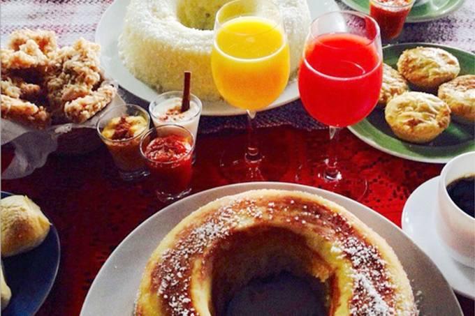 armazem-devassa_cafe-da-manha-junino_credito-mariana-gama.jpeg