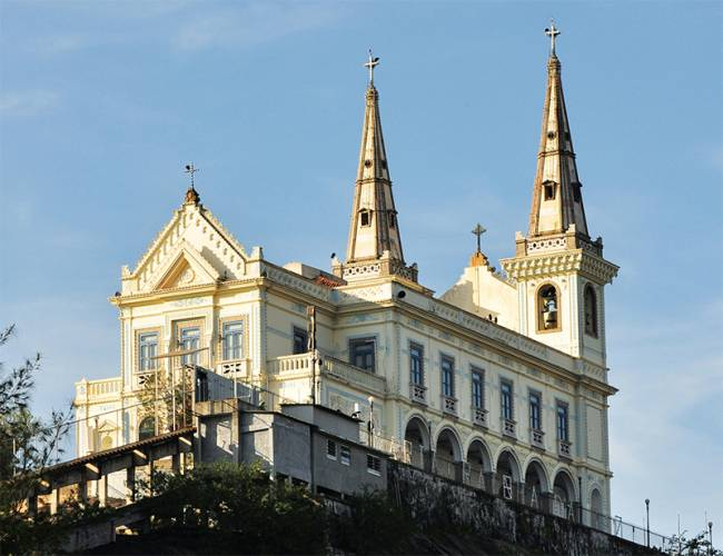 igreja-da-penha