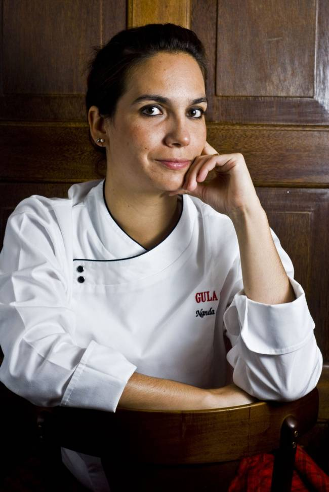 Gula-Gula_chef-Nanda-de-Lamare06_