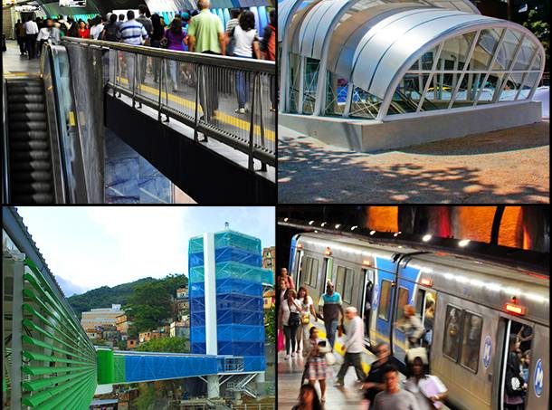 insta-metro.jpeg