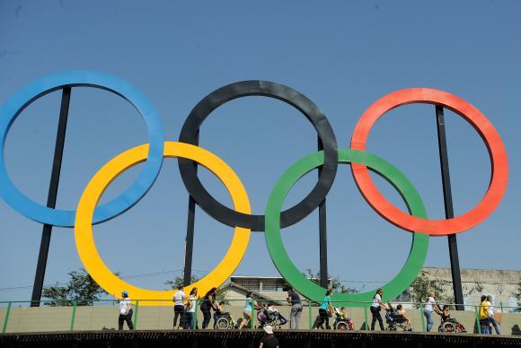 aneis-olimpicos-rio-2016.jpeg