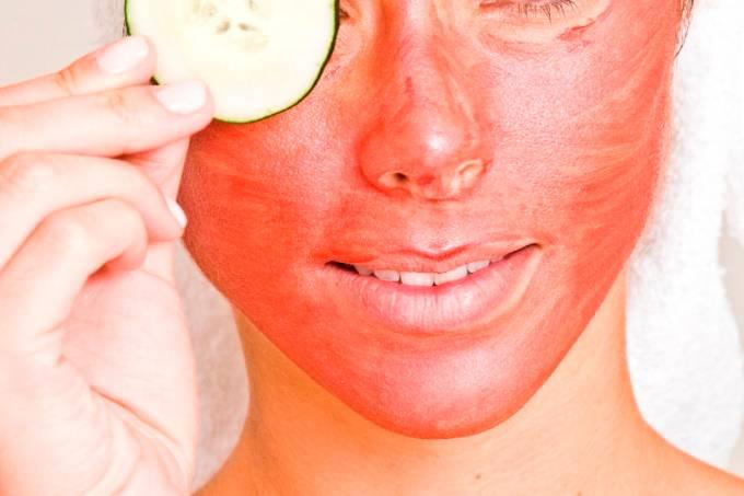 rejuvenescimento-facial_clinica-pazos_rj.jpeg