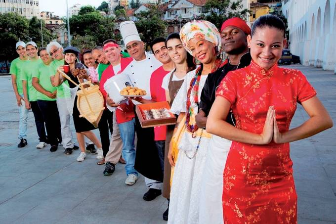 festival-carioca-de-gastronomia-de-rua.jpeg