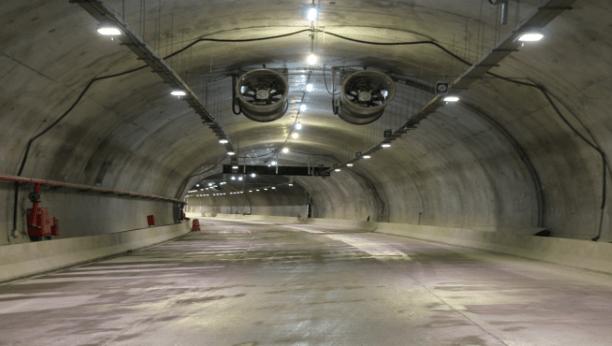 tunel-marcello.png