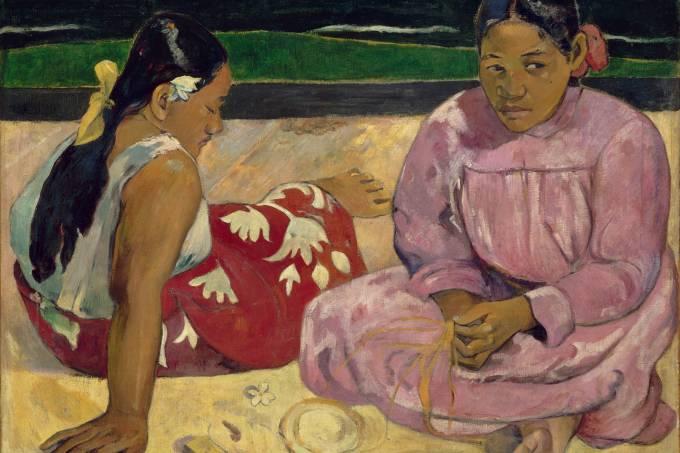 02-gauguin_femmes-de-tahiti.jpeg