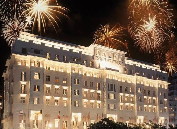 belmond-copacabana-palace.jpeg