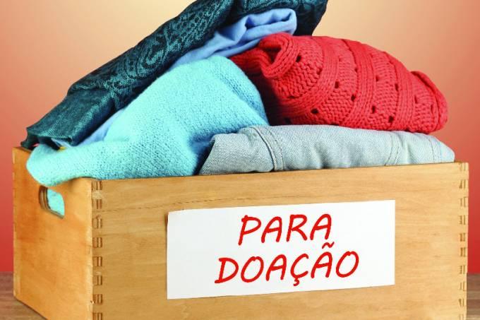 3622_casacos