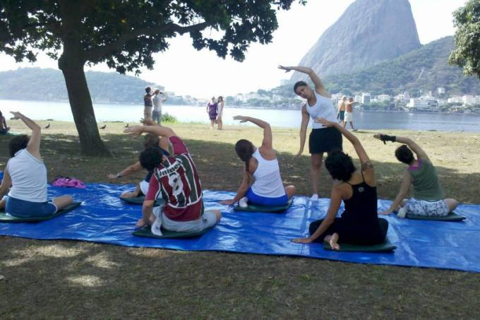 pilates-aterro-do-flamengo.jpeg