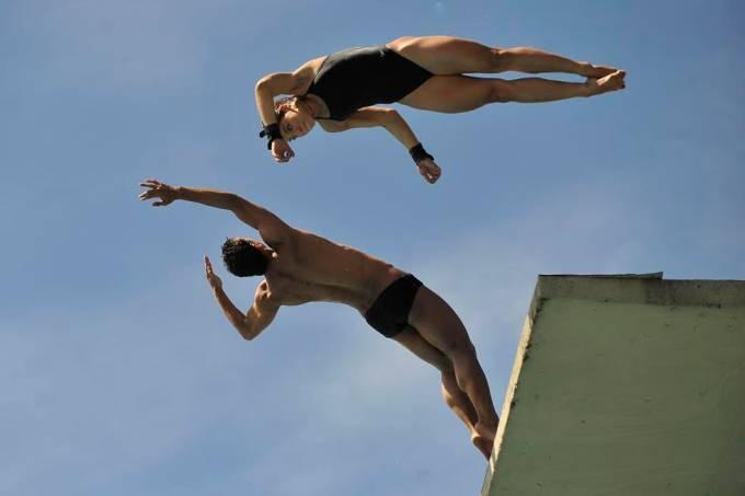 saltos-ornamentais-fabio-rodrigues-pozzebom-agencia-brasil.jpeg