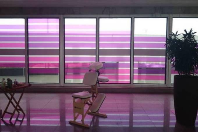 riogaleao-outubro-rosa-espaco-massagem-gratuita-sextas-de-outubro-11h-as-16h-1.jpeg
