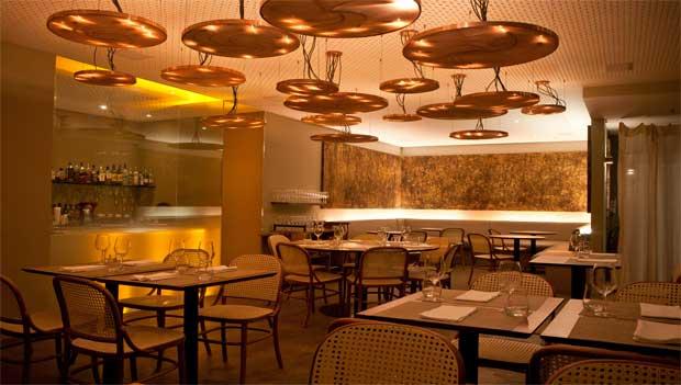 restaurantes-oro2.jpeg