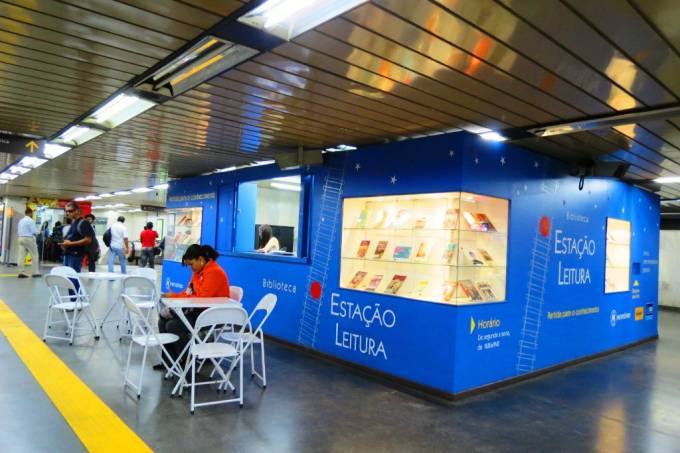biblioteca_metro_rio-1.jpeg