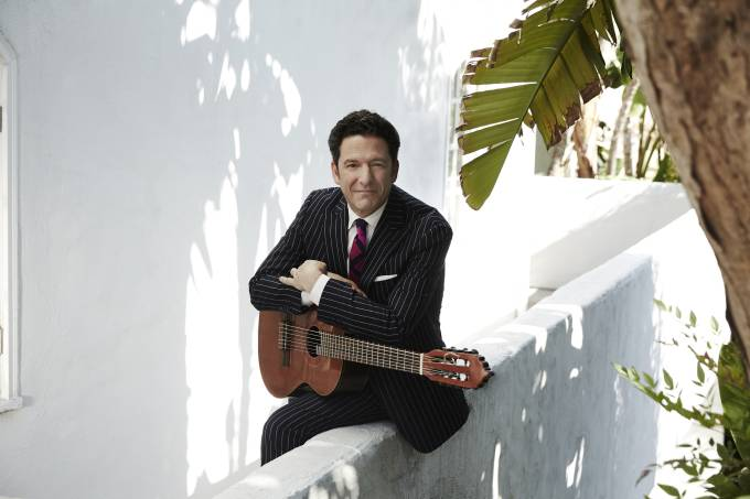 shows-abre-sem-cotacao-pizzarelli_photo-by-timothy-white-1124_rt.jpeg