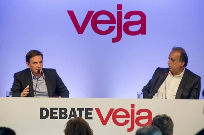 debate-4.jpeg