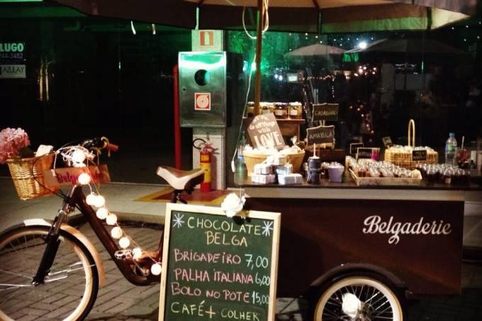 triciclo-belgaderie.jpeg