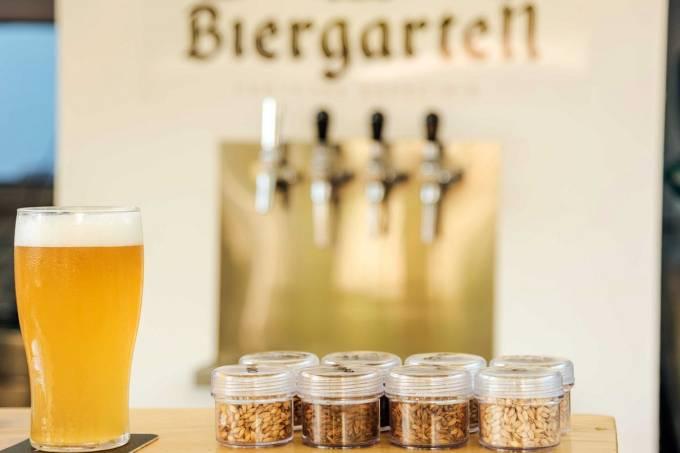 biergarten-beer-truck-food-park-barra-credito-daniel-planel-menor.jpeg