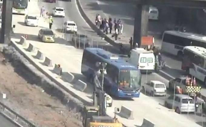 acidente-avenida-brasil.jpeg