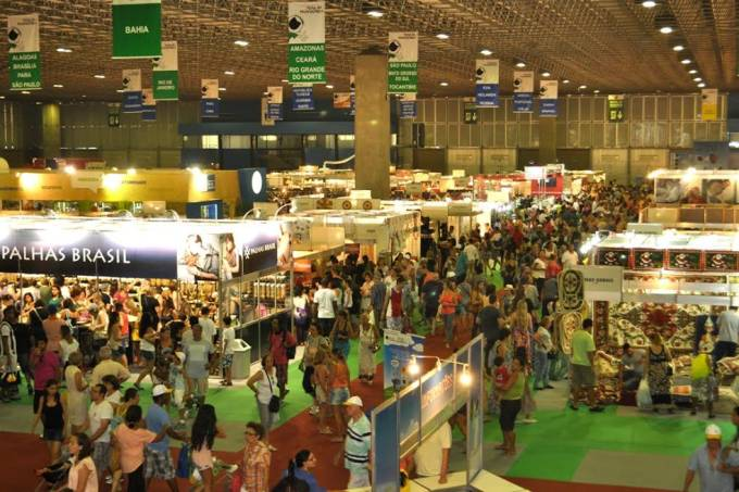 feira-da-providencia-2.jpeg