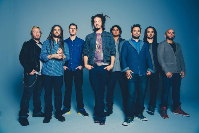 soja-press-2_2014_credit-eric-ryan-anderson.jpeg