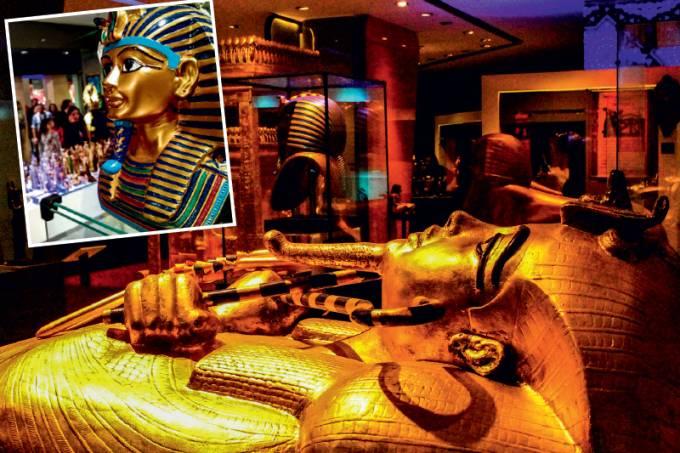 nelson-mirapalheta-arquivo-museu-egipcio.jpeg