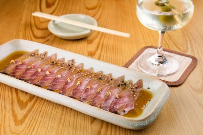restaurantes-abre-sem-cotacao-sunomono-dirty-martini-e-tataki-de-carapau.jpeg