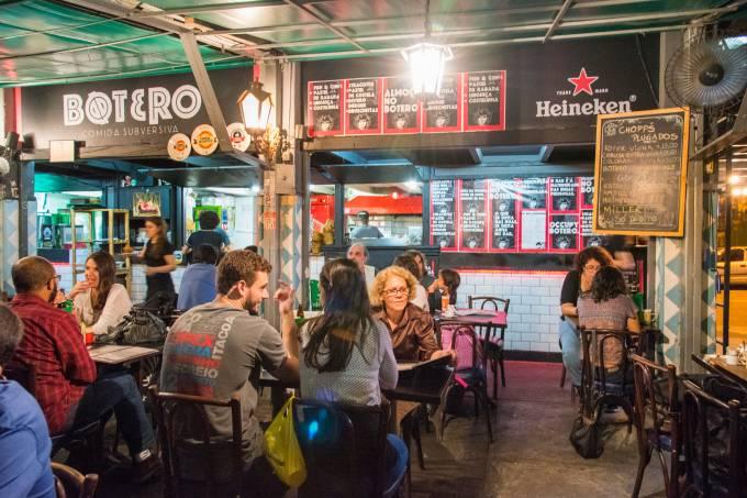 bares-abre-sem-cotacao-botero-020.jpeg
