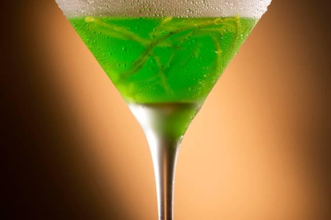 devassa_apple-martini_credito-alexander-landau-baixa.jpeg