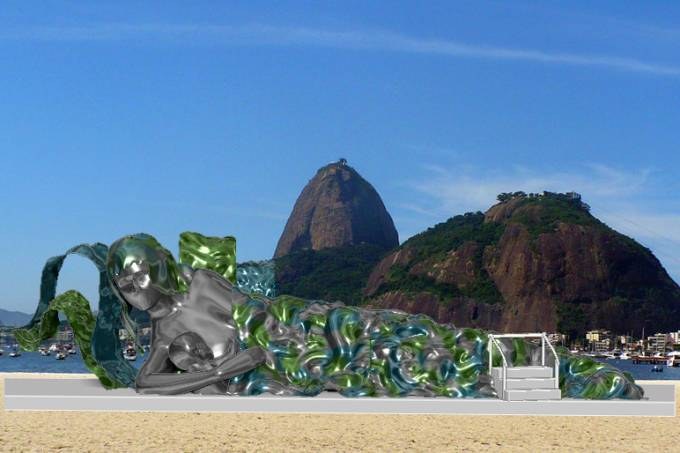 plastic-madonna-project-in-rio-apresentacao_ambiente.jpeg