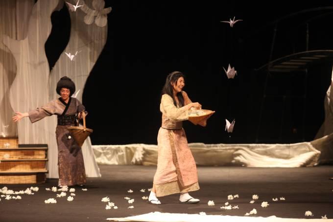 opera-madama-butterfly-33-cr-edito-tmrj-sheila-guimaraes.jpeg