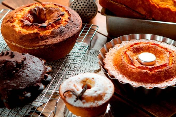 mp-tortas-bolos-caseiros-cenoura-abobora-marmore-e-baunilha-2.jpeg