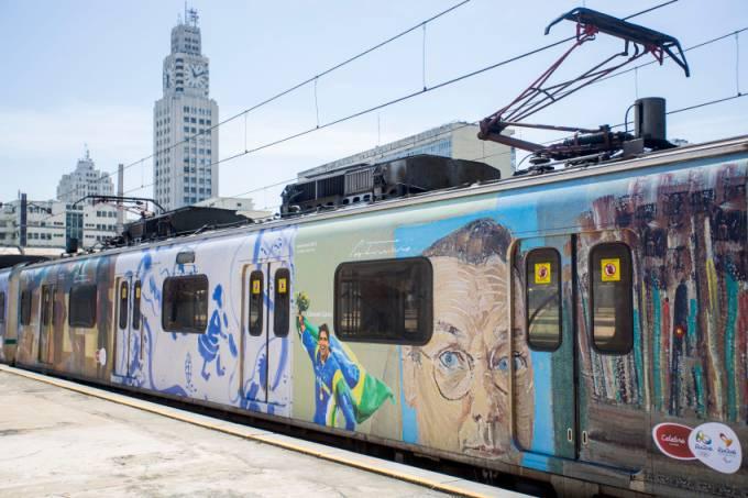trem-expresso-2016-daneil-ramalho-1-850×567.jpeg