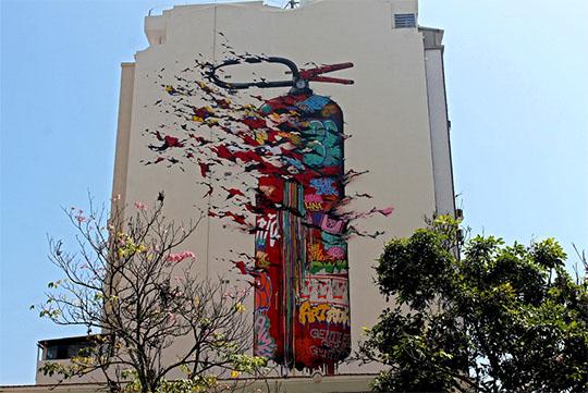 grafite-brusk.jpeg