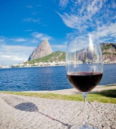 rio-wine-and-food-festival.jpeg