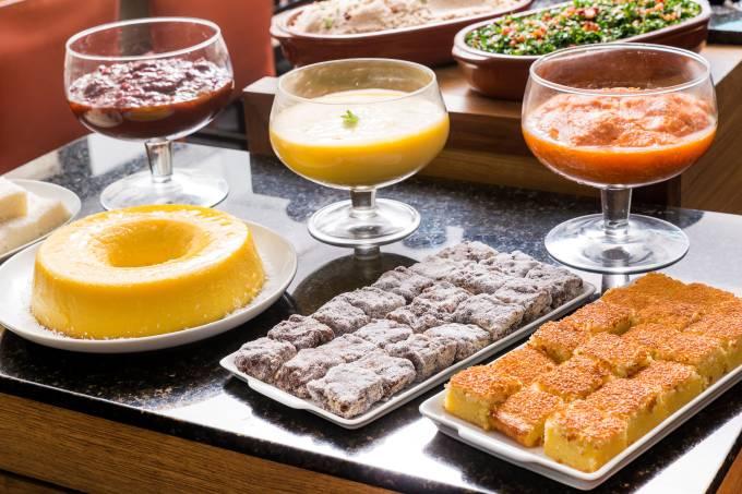 cafe-uno-sobremesas-quindao-palha-italiana-queijadinha-cuzcuz-e-doces-de-abobora-01-media.jpeg