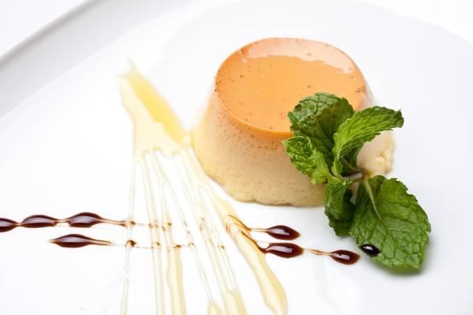 bottega-del-vino_crem-caramel-pudim-de-caramelo-classico-italiano_credito-tomas-rangel.jpeg