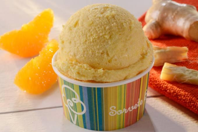 sorvete-brasil_sorvete-de-tangerina-com-gengibre_credito-alexander-landau.jpeg