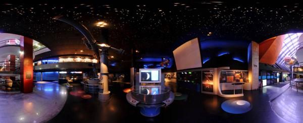 museu-do-universo1.jpeg