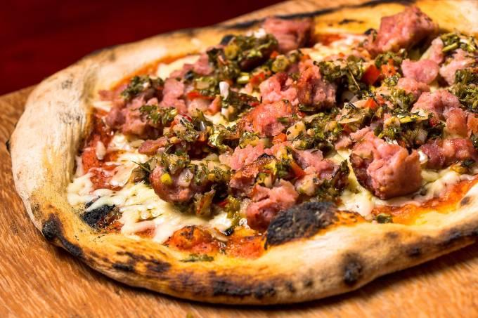 tango-pizza-tango-linguica-fresca-provolone-e-chimichurri-filico-1220.jpeg