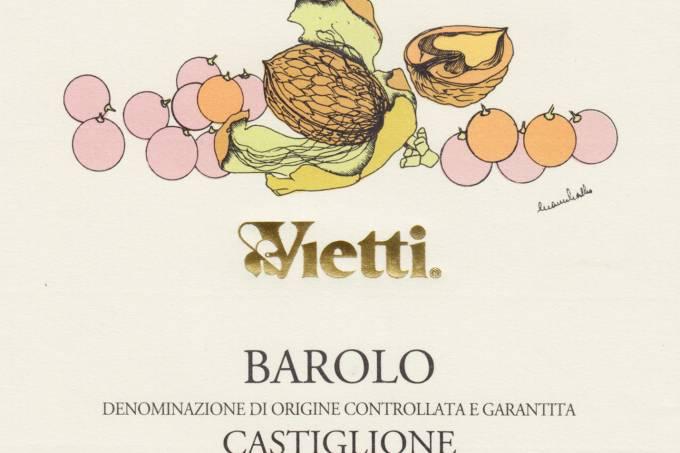 11_barolo_castiglione_etichetta.jpeg