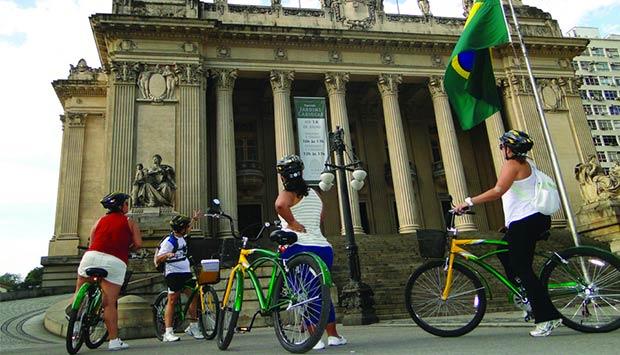 bike-centro.jpeg