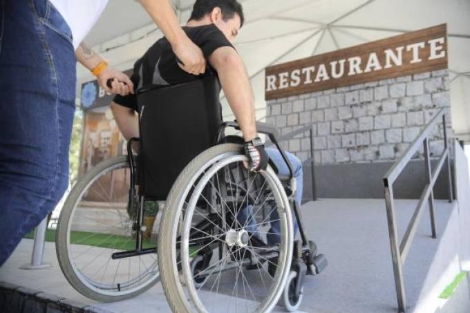 deficientes-fisicos-acessibilidade.jpeg