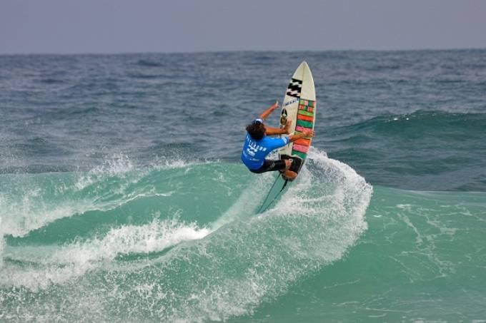 surfe.jpeg