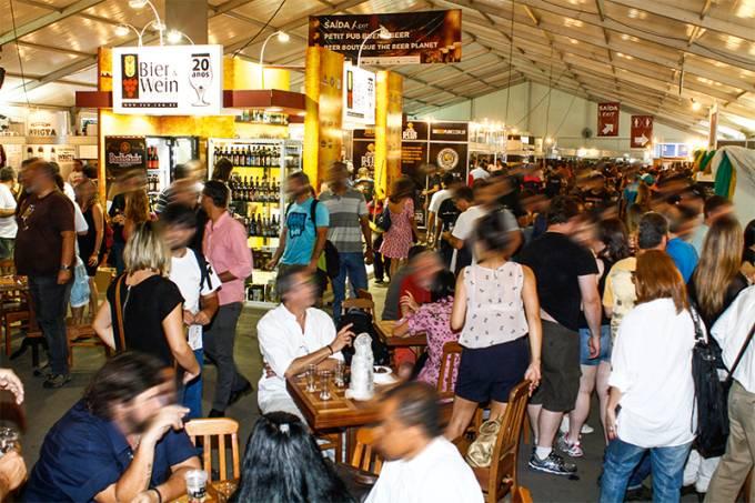 bares-abre-foto-maior-mondial-de-la-biere-2013-14-jpg.jpeg