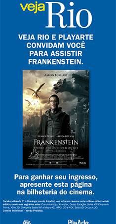 sobrecapa-cinema-frankenstein_rj_final.jpeg