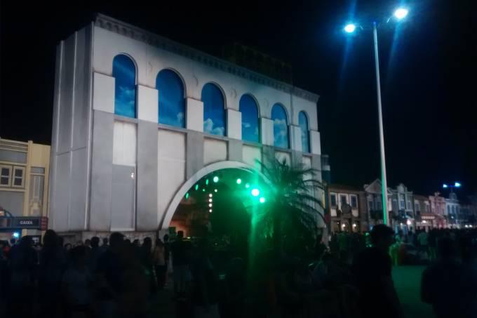 palco-rock-street.jpeg