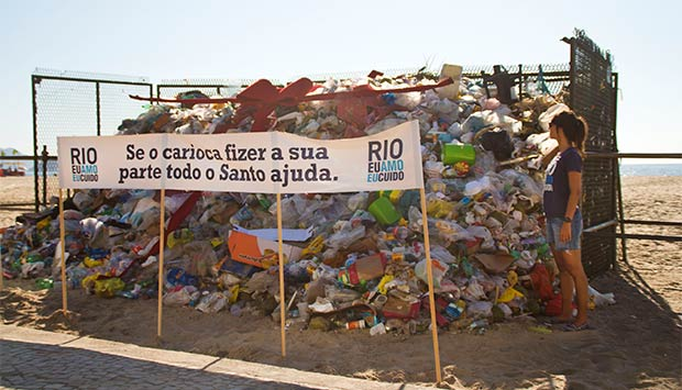 lixo-01.jpeg