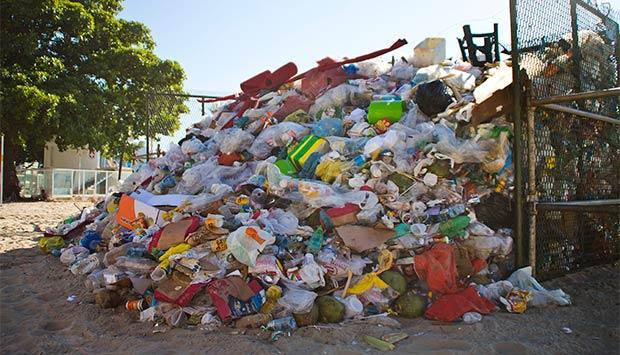 lixo-02.jpeg