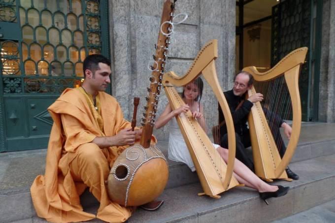 harpa.jpeg