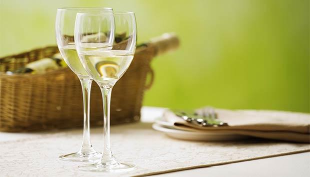 vinho-branco-carrossel.jpeg